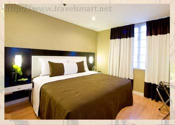 Astoria Plaza Travelsmart Net