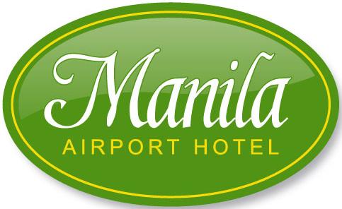 Manila Airport Hotel 99 Pal Drive Airplane Village Brgy Vitalez Naia 1 Complex Paranaque City Philippines