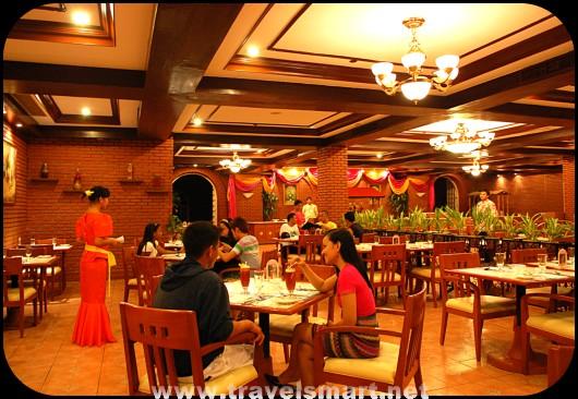 Fort Ilocandia Resort Hotel Travelsmart Net