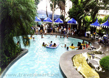 Splash Mountain Resort Hotel Travelsmart Net