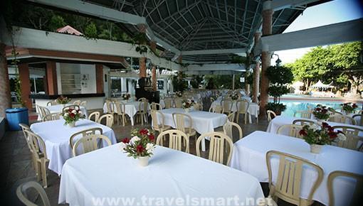 Splash Mountain Resort Hotel Travelsmart Net